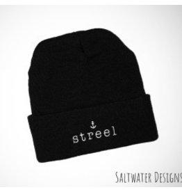 Saltwater Designs Saltwater Designs-Beanie