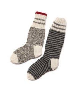 Spindrift Spindrift-Long Work Socks