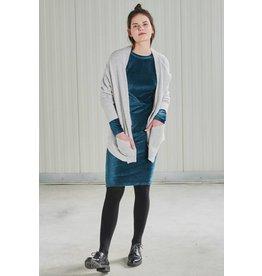 24 Colors 24 Colors-Dress-20554