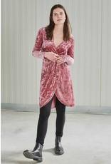 24 Colors 24 Colors-Dress-20557