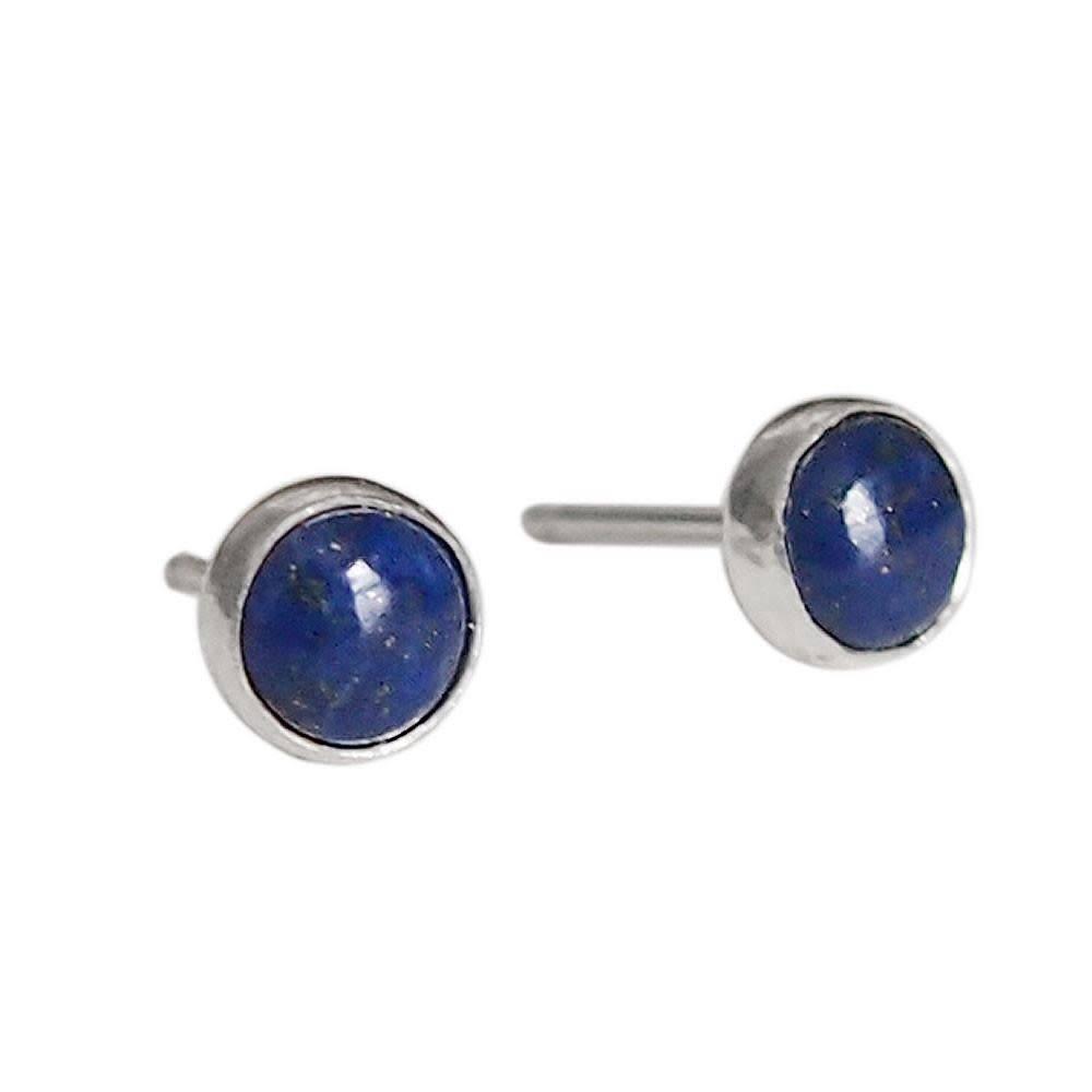 Strut Jewelry Strut-Studs