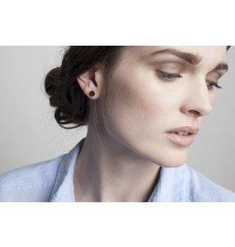 Jen Ellis Jen Ellis-Lagoon Earring-GF