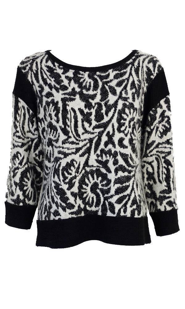 Mandala Mandala-Corrine Sweater