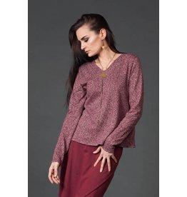 Ramonalisa Ramonalisa-Squall Sweater