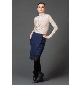 Ramonalisa Ramonalisa-Tornado Skirt