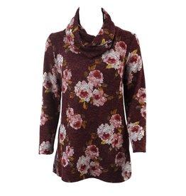 Mandala Mandala-Claire Sweater
