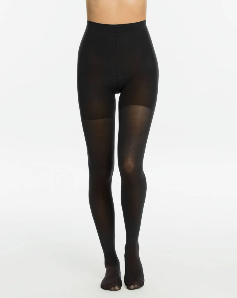 Spanx Spanx-Luxe Tights