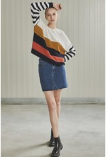 24 Colors 24 Colors-Pullover