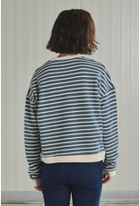24 Colors 24 Colors-Sweatshirt