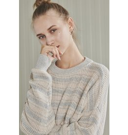 24 Colors 24 Colors-Pullover-40554
