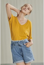 24 Colors 24 Colors-Shorts-80225A