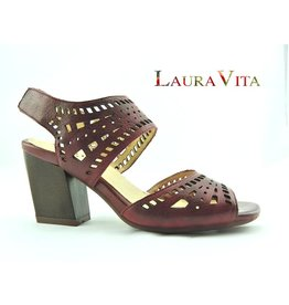 Laura Vita Laura VIta-Sandal