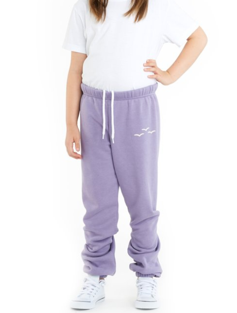 Lazy Pants Lazy Pants-Niki Kids