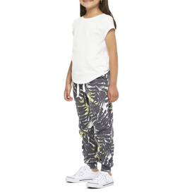 Lazy Pants Lazy Pants-Charlie Kids