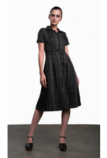 Ramonalisa Ramonalisa-Gazelle Dress