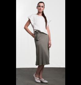 Ramonalisa Ramonalisa-Anaconda Skirt
