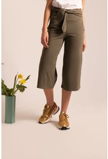 Eve Lavoie Eve Lavoie-Boston Pant