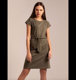 Eve Lavoie Eve Lavoie-Lafayette Dress
