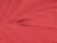 24 Colors 24 Colors-Crop Tie Top