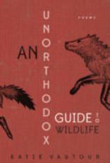 Breakwater Books An Unorthodox Guide to Wildlife