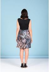 Tangente Tangente-Veida Dress