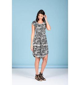 Tangente Tangente-Maude Dress