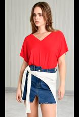 24 Colors 24 Colours-Shirt-11165