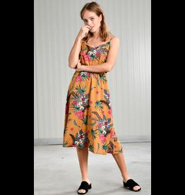 24 Colors 24 Colours-Dress-20576