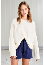 24 Colors 24 Colours-Pullover-40569