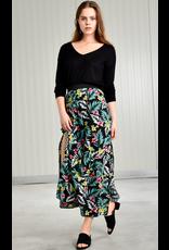 24 Colors 24 Colours-Skirt-70416