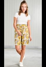 24 Colors 24 Colours-Shorts-60360