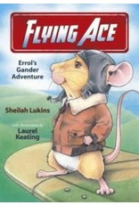 Breakwater Books Breakwater Books-Flying Ace:Errol's Gander Adventure