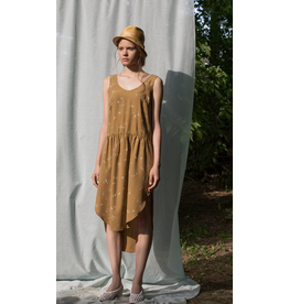 Eve Gravel Eve Gravel-Clementine Dress