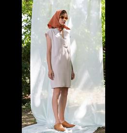 Eve Gravel Eve Gravel-Byblos Dress