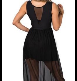 HOTDAME HotDame-Britta Dress