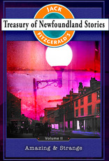 Breakwater Books BreakWater Books-Treasury of NL Stories 2