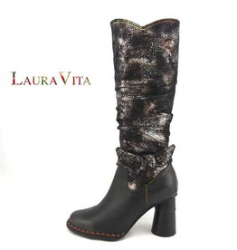Laura Vita Laura Vita-Tall Boot