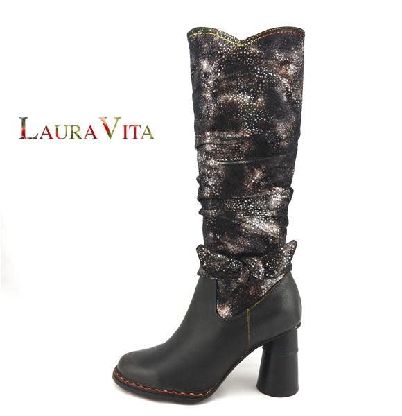 Laura Vita Laura Vita-Tall Boot