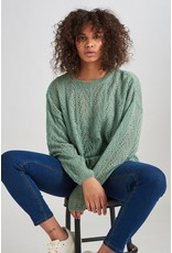 24 Colors 24 Colours-Pullover-40597