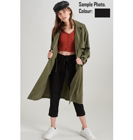 24 Colors 24 Colours-Coat-90241B