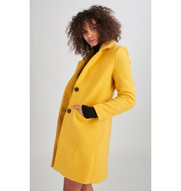 24 Colors 24 Colours-Coat-90240A