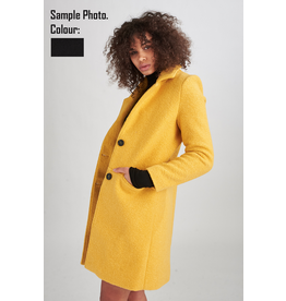 24 Colors 24 Colours-Coat-90240B
