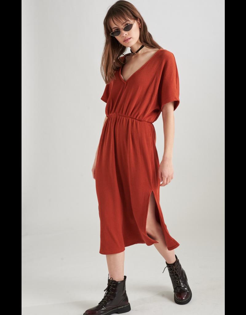 24 Colors 24 Colours-Dress-20623