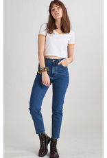 24 Colors 24 Colours-MomJeans-80215