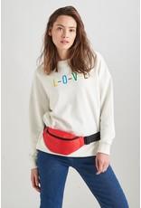 24 Colors 24 Colours-Sweatshirt-50599