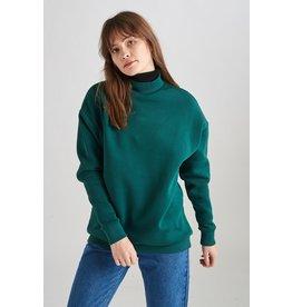 24 Colors 24 Colours-Sweatshirt-50607