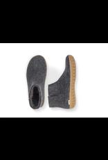 Glerups Glerups-Boot(Natural Rubber)