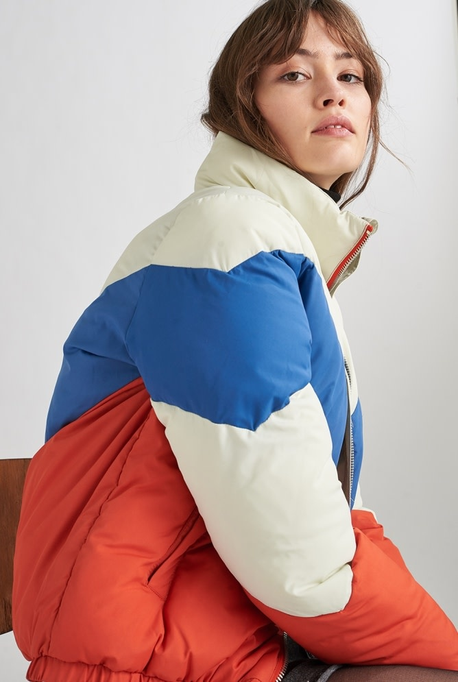 24 Colors 24 Colours-Jacket-90248