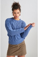 24 Colors 24 Colours-Sweater-40588