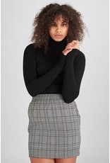 24 Colors 24 Colours-Sweater-40584